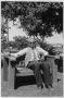 etext:t:texas-slave-narratives-part-1-260greencumby.png