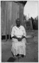 etext:t:texas-slave-narratives-part-1-263tempiecummins.png