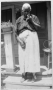 etext:t:texas-slave-narratives-part-1-273juliafrancisdaniels.png