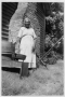etext:t:texas-slave-narratives-part-1-278katiedarling.png