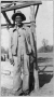 etext:t:texas-slave-narratives-part-1-285campbelldavis.png
