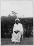 etext:t:texas-slave-narratives-part-1-34sarahashley.png
