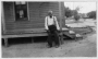 etext:t:texas-slave-narratives-part-1-72jackbess.png