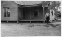 etext:t:texas-slave-narratives-part-1-72jackbesshouse.png