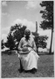 etext:t:texas-slave-narratives-part-1-84charlottebeverly.png