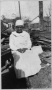 etext:t:texas-slave-narratives-part-1-87francisblack.png