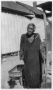 etext:t:texas-slave-narratives-part-2-162010v.png