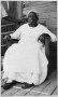 etext:t:texas-slave-narratives-part-2-162015r.png