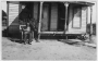 etext:t:texas-slave-narratives-part-2-162021v.png