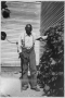 etext:t:texas-slave-narratives-part-2-162025r.png