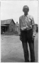 etext:t:texas-slave-narratives-part-2-162050r.png