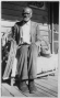 etext:t:texas-slave-narratives-part-2-162074r.png