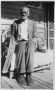 etext:t:texas-slave-narratives-part-2-162074v.png