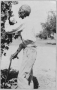 etext:t:texas-slave-narratives-part-2-162081br.png