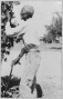 etext:t:texas-slave-narratives-part-2-162081bv.png
