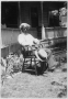 etext:t:texas-slave-narratives-part-2-162087r.png
