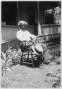 etext:t:texas-slave-narratives-part-2-162087v.png
