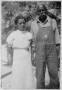etext:t:texas-slave-narratives-part-2-162090r.png