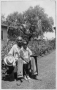 etext:t:texas-slave-narratives-part-2-162096av.png