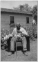 etext:t:texas-slave-narratives-part-2-162096br.png