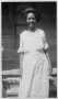 etext:t:texas-slave-narratives-part-2-162098r.png