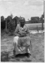 etext:t:texas-slave-narratives-part-2-162102v.png