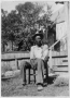 etext:t:texas-slave-narratives-part-2-162106v.png
