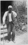 etext:t:texas-slave-narratives-part-2-162130ar.png