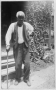 etext:t:texas-slave-narratives-part-2-162130av.png