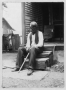 etext:t:texas-slave-narratives-part-2-162130bv.png