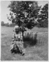 etext:t:texas-slave-narratives-part-2-162135v.png