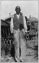 etext:t:texas-slave-narratives-part-2-162137r.png