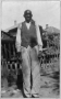 etext:t:texas-slave-narratives-part-2-162137v.png