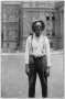 etext:t:texas-slave-narratives-part-2-162153v.png