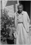 etext:t:texas-slave-narratives-part-2-162157r.png