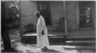 etext:t:texas-slave-narratives-part-2-162159ar.png