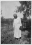 etext:t:texas-slave-narratives-part-2-162159br.png