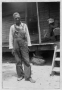 etext:t:texas-slave-narratives-part-2-162180r.png