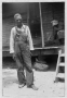 etext:t:texas-slave-narratives-part-2-162180v.png