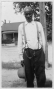 etext:t:texas-slave-narratives-part-2-162182v.png