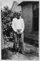 etext:t:texas-slave-narratives-part-2-162187ar.png