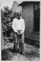 etext:t:texas-slave-narratives-part-2-162187av.png