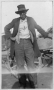 etext:t:texas-slave-narratives-part-2-162195v.png