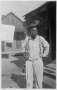 etext:t:texas-slave-narratives-part-2-162198r.png