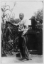 etext:t:texas-slave-narratives-part-2-162208r.png