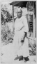 etext:t:texas-slave-narratives-part-2-162223v.png