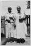 etext:t:texas-slave-narratives-part-2-162225v.png