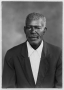 etext:t:texas-slave-narratives-part-2-162228r.png