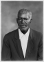 etext:t:texas-slave-narratives-part-2-162228v.png