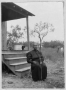 etext:t:texas-slave-narratives-part-2-162231ar.png